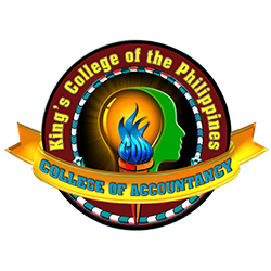 College of Accountancy
