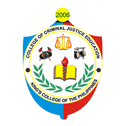 College of Criminal Justice Education