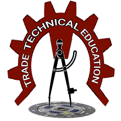 Trade Technical Education Department